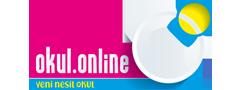 Okul Online